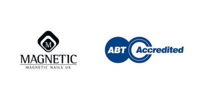 Education Landscape Image Logos