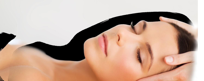 Health & Beauty Slider image