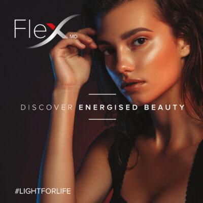Flex Client Social Post 2