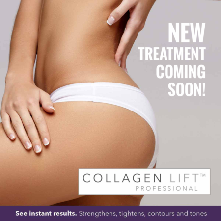 New treatment coming soon